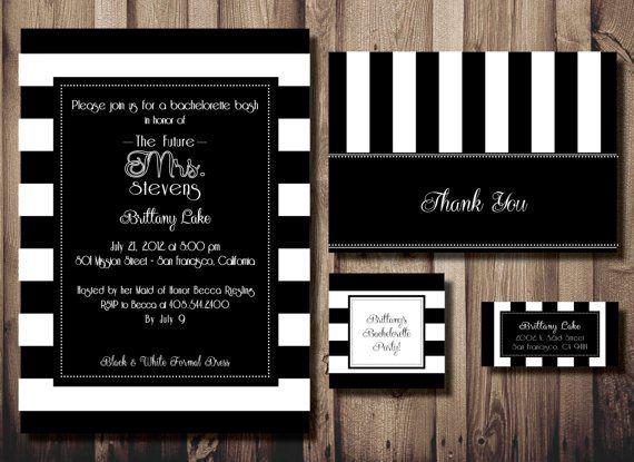 Tmx 1364407835562 Stripedsuite Fresno wedding invitation