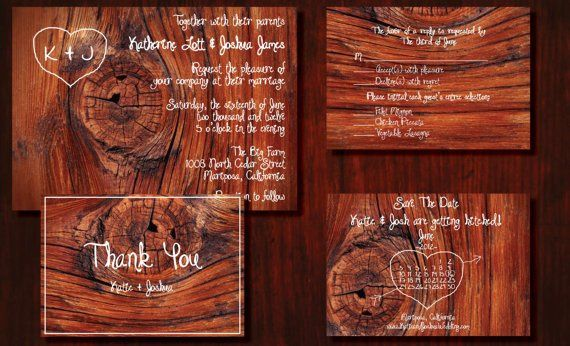 Tmx 1364407844067 Woodsuite Fresno wedding invitation