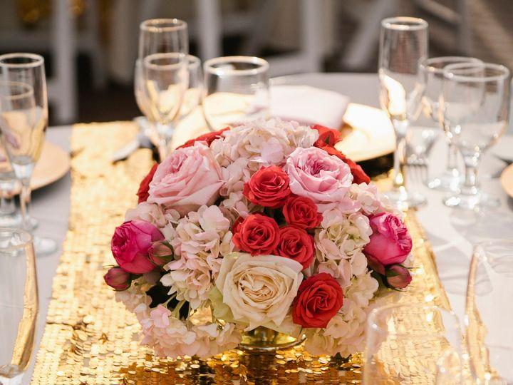 Tmx 1370371607953 Menu Table Fresno wedding invitation