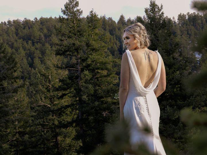 brides back 51 2030979 162077407737624