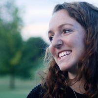 Erin Beacom