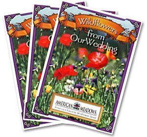 Tmx 1245339507484 FromOurWedding Williston wedding favor