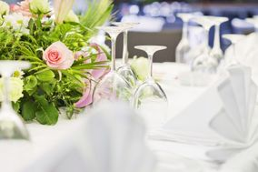Events by Dawn Marie