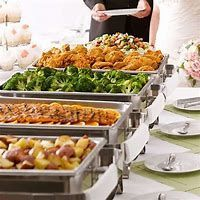 Tmx 1522348467 F8da1a1b58c996cc 1522348467 Cb95f8954a988d38 1522348466656 5 Dinner1 Temecula, CA wedding catering
