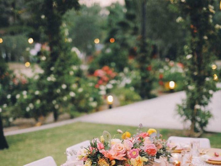Tmx 1522348567 D2f35139fbed27c4 1522348557 0c4a52cafb3f9b0a 1522348557427 10 Summerwedding Temecula, CA wedding catering