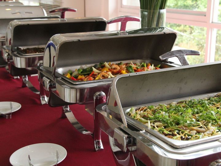Tmx 1522790474 B04d3bcf404d03be 1522790471 4e7094b6ac1b8133 1522790466969 2 Cateree Temecula, CA wedding catering