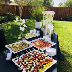 Tmx 1522790782 635e05491e1231dd 1522790782 Be346bc3194e6da2 1522790781369 11 OpenHouse Temecula, CA wedding catering