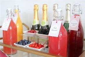 Tmx Mimosa 51 1002979 158939697943206 Temecula, CA wedding catering
