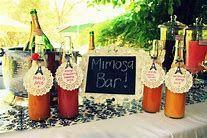 Tmx Mimosabar 51 1002979 Temecula, CA wedding catering