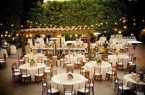Tmx Roundtables 51 1002979 158939698174290 Temecula, CA wedding catering