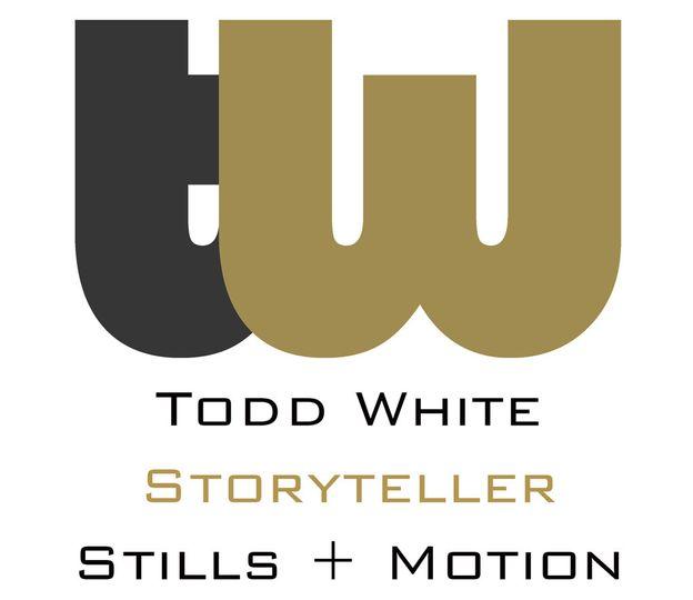 Todd White - Storyteller