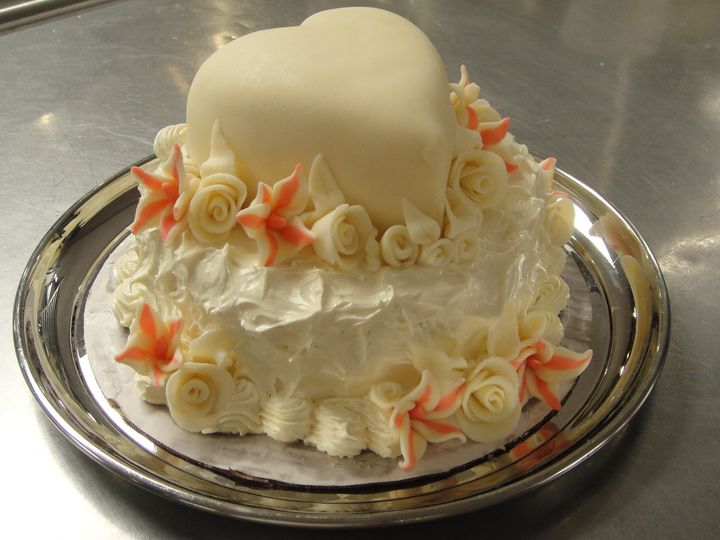 Tmx Dsc00490 51 1972979 159173282942456 Largo, FL wedding cake