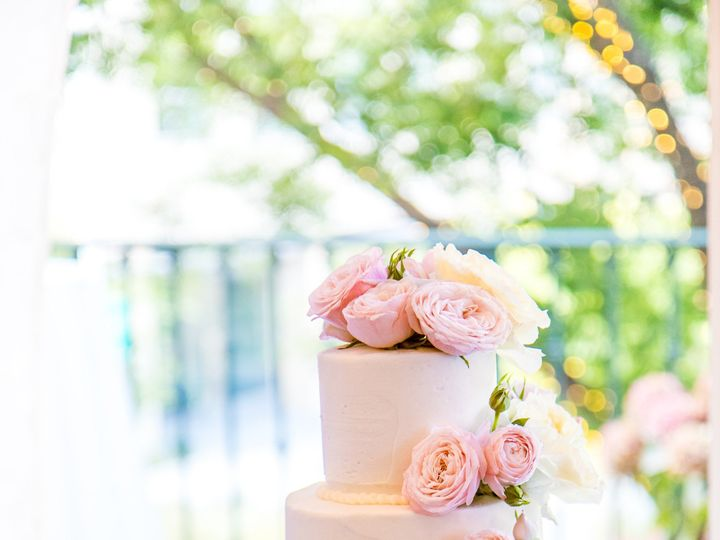 Tmx Jason Leung Fxaucmeygy4 Unsplash 51 1972979 159173418638132 Largo, FL wedding cake