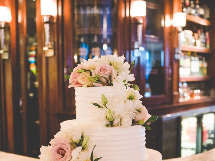 Tmx Neonbrand Cekabzyvxxi Unsplash 51 1972979 159173418872114 Largo, FL wedding cake