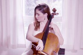 A Cello Symphony