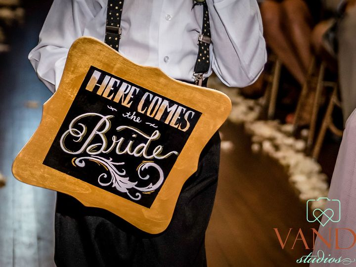 Tmx 1501732621612 Unknown 4 Billings, MT wedding photography
