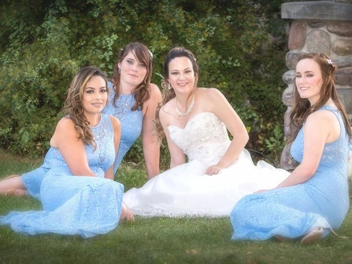 Tmx 1508732105742 2214116616584123508369518485757918376966723n Billings, MT wedding photography