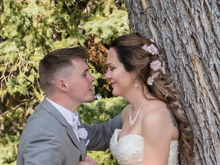 Tmx 1508732812848 2205032316584111608370701948333438382032968n Billings, MT wedding photography