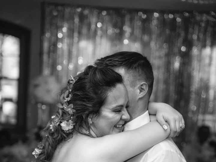 Tmx 1508732821207 2208965416584149341700262218780866435116187n Billings, MT wedding photography