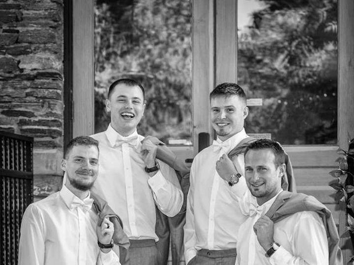 Tmx 1508732829124 2214081316584119475036584192107588103998148n Billings, MT wedding photography