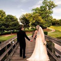 Tmx 1508992198467 100557310152245039752565523090212n Billings, MT wedding photography