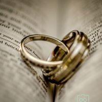 Tmx 1508992204030 17353108101556146867375654188509596278389390n Billings, MT wedding photography