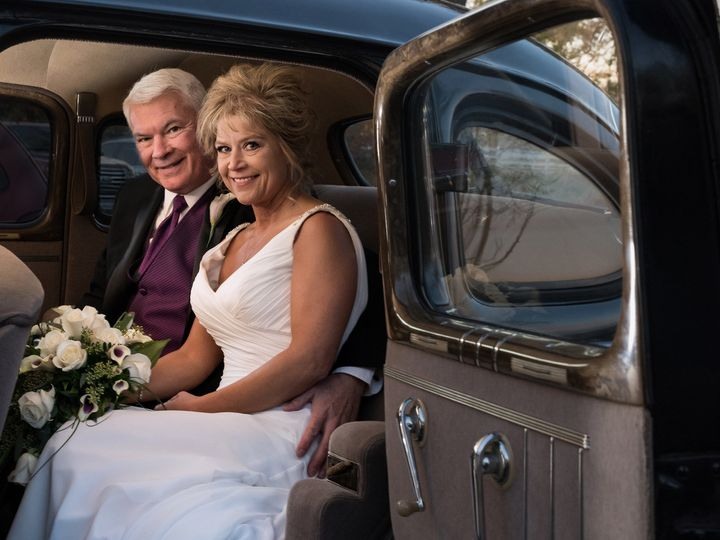 Tmx 1510781128840 Unknown 4 Billings, MT wedding photography