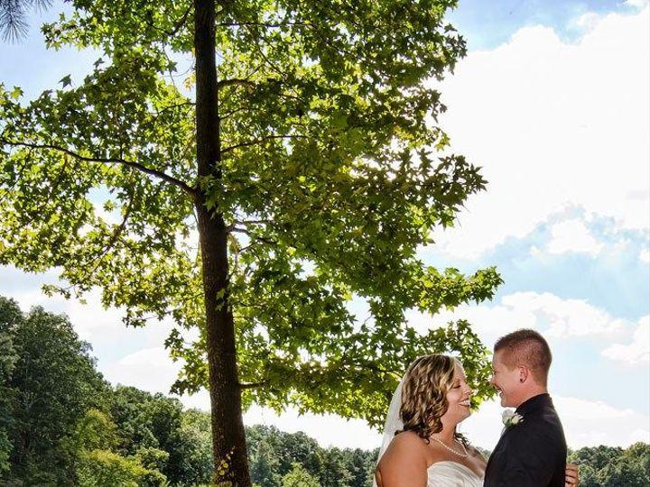 Tmx 1516945034 C9e33c2e5ae5d988 1516945033 0652d2f9446b8968 1516938988200 1 034 Billings, MT wedding photography
