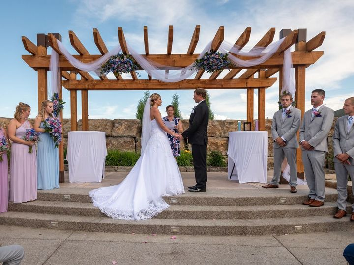 Tmx 1535950854 D99246aa2d39485b 1535950852 101101856d1b5d6a 1535945648878 7 UMbLCHDg Billings, MT wedding photography
