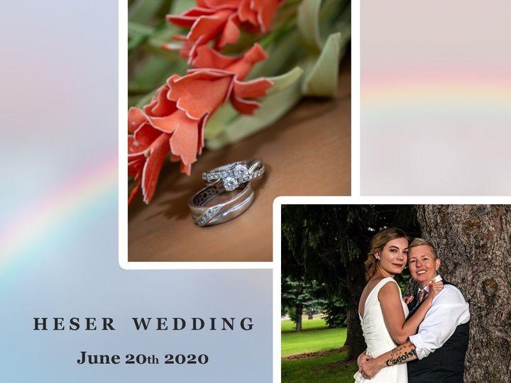 Tmx Sneak Peek 1 2 51 982979 159297464010928 Billings, MT wedding photography