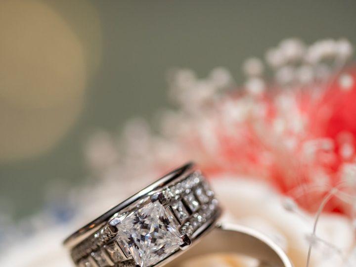 Tmx Stp 7557 51 982979 159867646321775 Billings, MT wedding photography