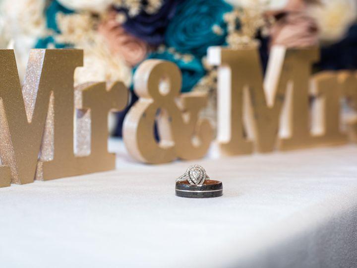 Tmx Stp 7860 51 982979 159867650737182 Billings, MT wedding photography