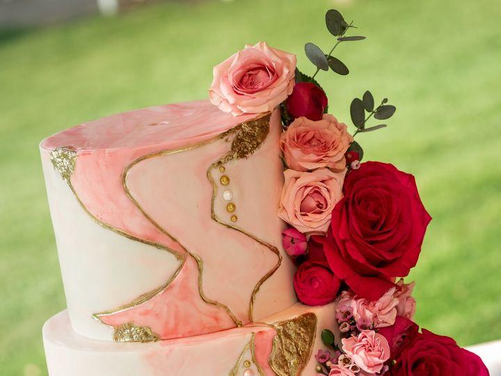 Tmx Stp 7878 51 982979 159867651114703 Billings, MT wedding photography