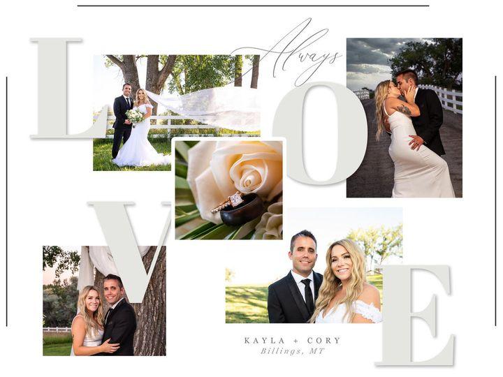 Tmx Unnamed 1 51 982979 159470133272893 Billings, MT wedding photography