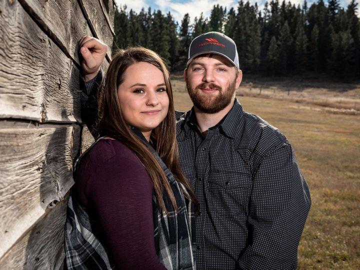 Tmx Van 0194 Pp 51 982979 Billings, MT wedding photography