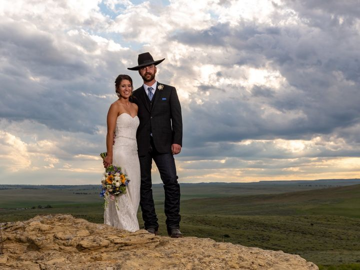 Tmx Van 2807 51 982979 158070566726672 Billings, MT wedding photography