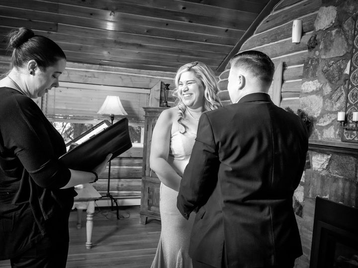 Tmx Van 3038bw 51 982979 158165878241310 Billings, MT wedding photography