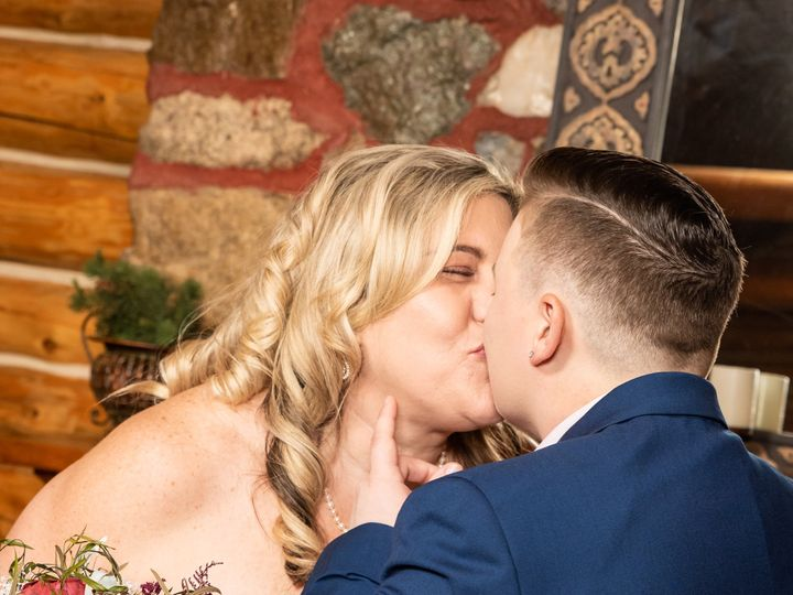 Tmx Van 3060 51 982979 158165878436868 Billings, MT wedding photography