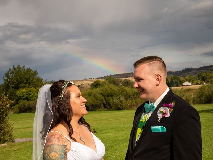 Tmx Van 3261 51 982979 157586647796262 Billings, MT wedding photography