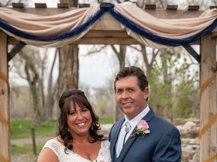 Tmx Van 3404 51 982979 158070566924261 Billings, MT wedding photography
