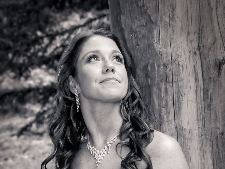 Tmx Van 3762 Bw 51 982979 157819205288385 Billings, MT wedding photography