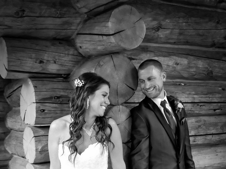 Tmx Van 3768 Bw 51 982979 157586646767880 Billings, MT wedding photography
