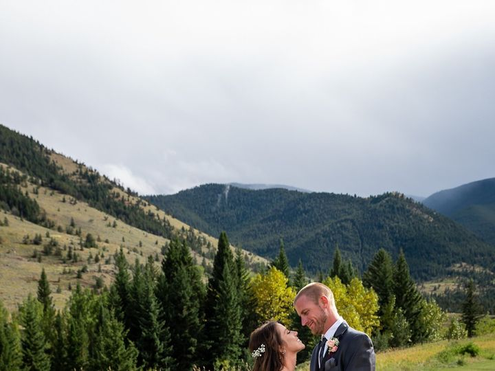 Tmx Van 3874 51 982979 157819205253305 Billings, MT wedding photography