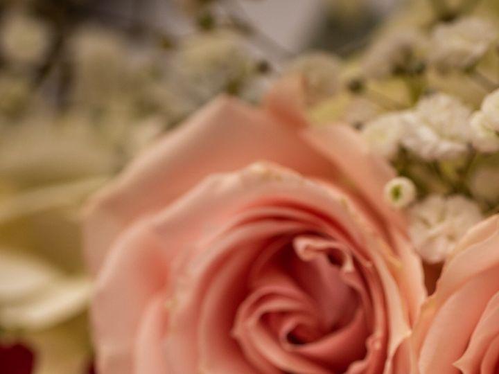 Tmx Van 3939 51 982979 159867726144992 Billings, MT wedding photography