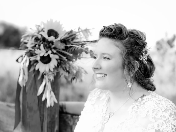 Tmx Van 4122 51 982979 Billings, MT wedding photography