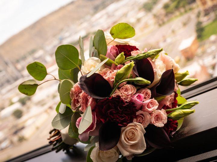Tmx Van 5435 51 982979 158243599072360 Billings, MT wedding photography