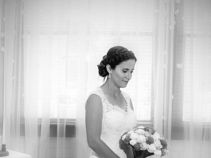 Tmx Van 64 Bw 51 982979 157388072018470 Billings, MT wedding photography