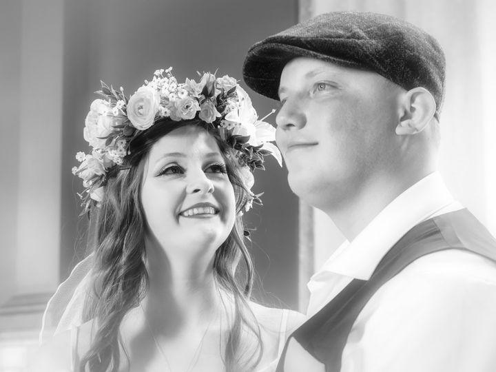 Tmx Van 6580bwf 51 982979 160005856870017 Billings, MT wedding photography