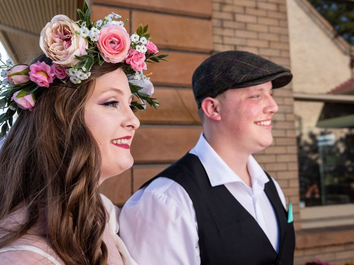 Tmx Van 6596 51 982979 160005866284584 Billings, MT wedding photography