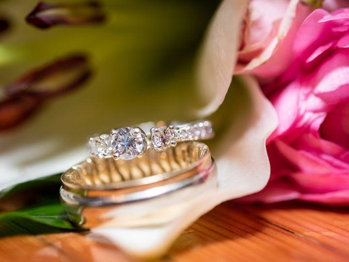 Tmx Van 6627 51 982979 160005861539050 Billings, MT wedding photography